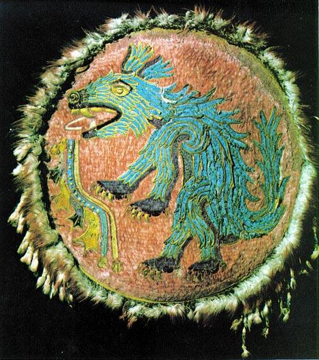 Aztecimages Html